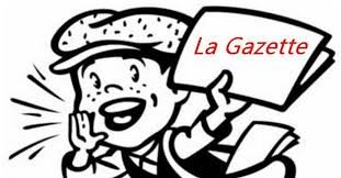gazette.jfif