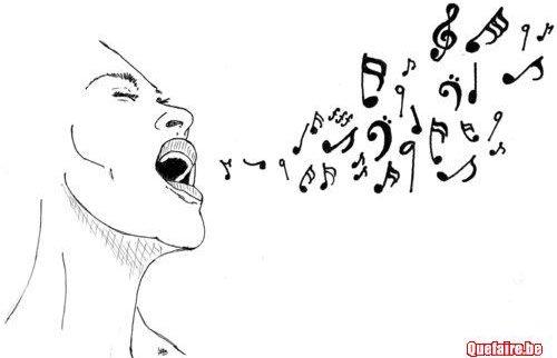 chant.jpeg